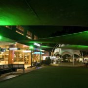 Lane Cove Plaza
