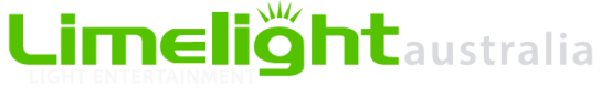 Limelight Australia Pty Ltd