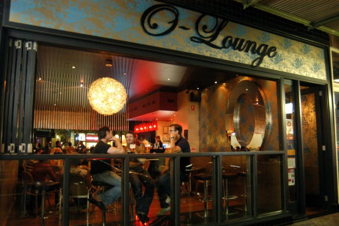 Lighting for bars, clubs and other entertainment venues by Limelight Australia