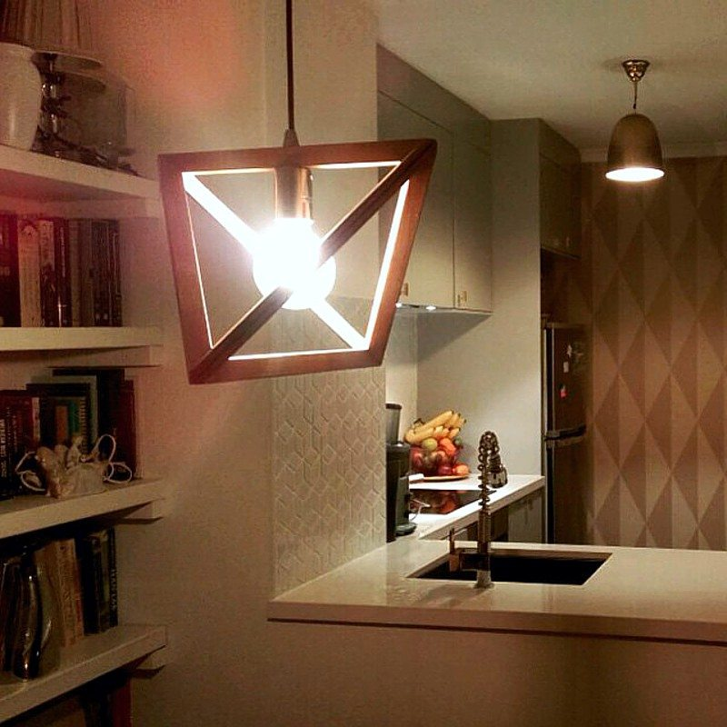 Lighting for residential projects Limelight Australia