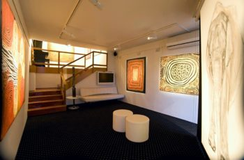 TVH Gallery 1