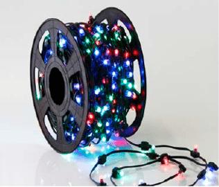 LED Clip Light Image 2