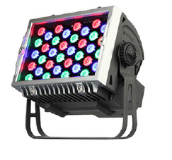 LED Floodlight Projector Image